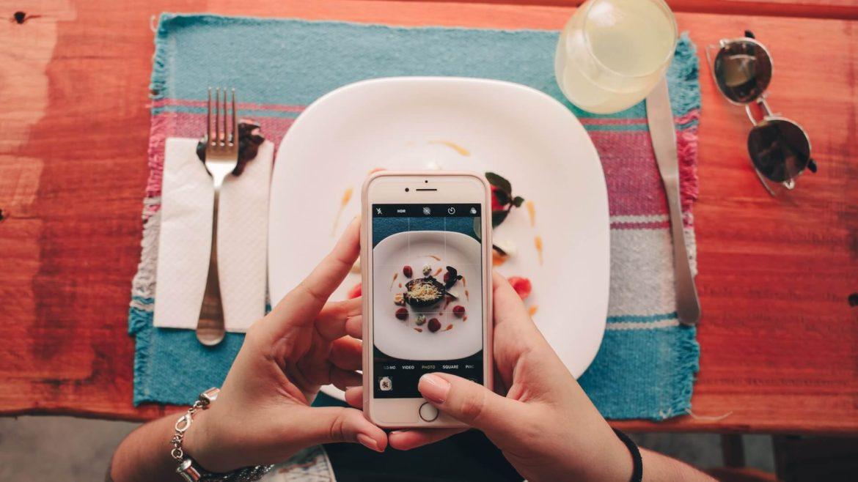 prečo využávať instagram dôvody pre podnikanie