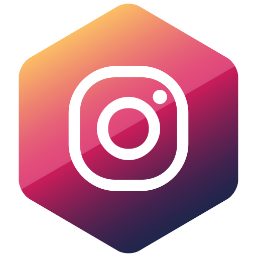 iconfinder_instagram_2155338