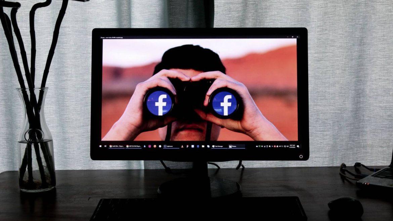 Instagram alebo Facebook