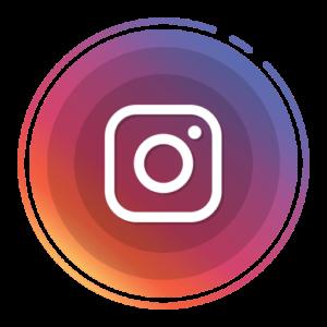 evolum analýza instagramu
