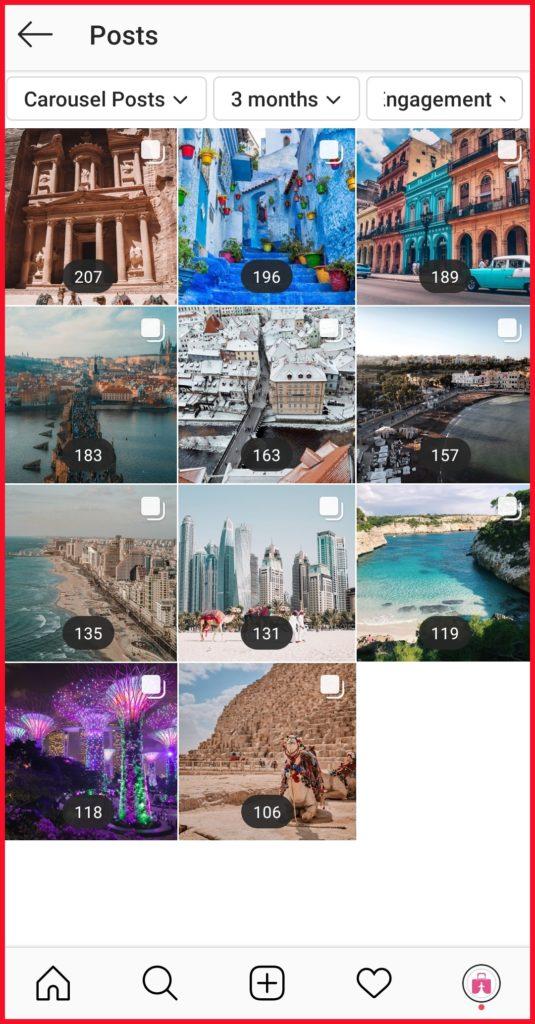 prípadová štúdia instagram 3