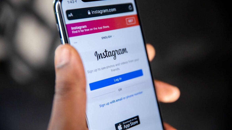 explore feed instagram ako funguje