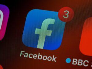 začíname s facebookovou reklamou