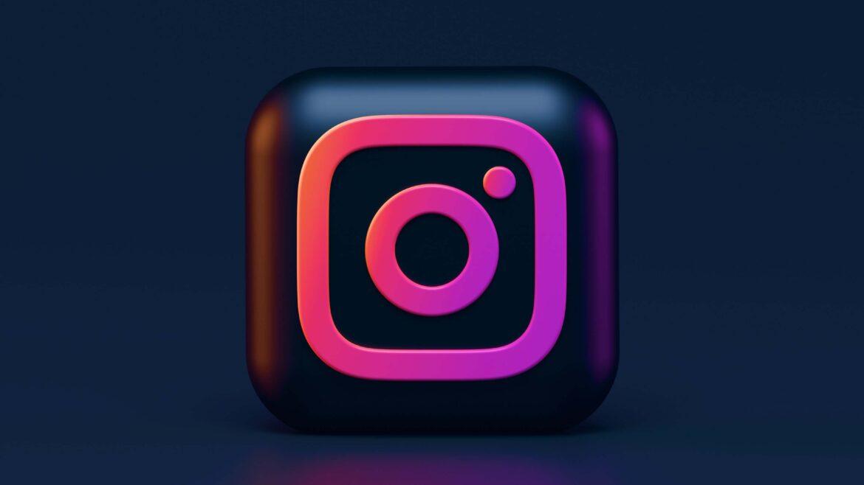 ako získať nových followerov na instagram 2021